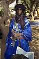 1997 275-30 Wodaabe fashion.jpg