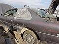 1997 Chrysler Sebring - Flickr - dave 7.jpg