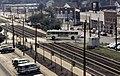 19990905 21 BNSF Berwyn, IL (6711952145).jpg