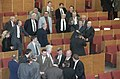 1999 Impeachment of Boris Yeltsin 08.jpg