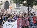 19Jmani Cádiz 0063.jpg