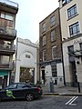 19 Fishamble Street Temple Bar Dublin 8.jpg