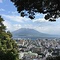 19 Terukunichō, Kagoshima-shi, Kagoshima-ken 892-0841, Japan - panoramio (2).jpg