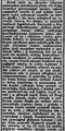 19 Wiadomości Literackie 5 XII 1937 nr 50 (736) p0002.png
