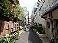 1 Chome Kanda Surugadai, Chiyoda-ku, Tōkyō-to 101-0062, Japan - panoramio (58).jpg
