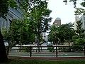 1 Jōnai, Chūō-ku, Fukuoka-shi, Fukuoka-ken 810-0043, Japan - panoramio (5).jpg