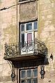 1 Khotynska Street, Lviv (02).jpg