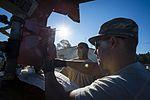 1 SOCES Air Commandos ensure flow of fuel 161117-F-UQ958-0050.jpg
