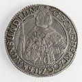 1 Thaler 1639 Georg (obv)-92345.jpg