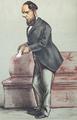 1st Earl of Kimberley.png