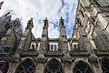 2-Notre Dame.jpg