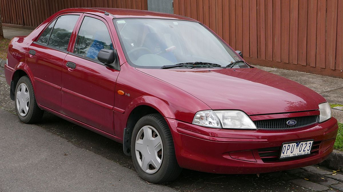 1200px 2000_Ford_Laser_%28KN%29_LXi_sedan_%282015 07 03%29_01 ford laser wikipedia 1999 ford laser wiring diagram at arjmand.co