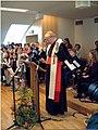 2001 04 28 Caritas Zentrale Eröffnung DSCF0031 (50961989056).jpg