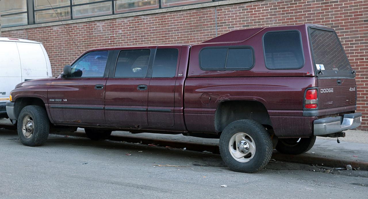 File 2001 Dodge Ram Crew Quad Cab 13180528463 Jpg