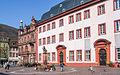 2002-04-02 Alte Universität, Heidelberg IMG 0399.jpg