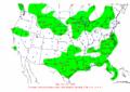 2002-10-22 24-hr Precipitation Map NOAA.png