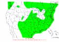 2002-11-05 24-hr Precipitation Map NOAA.png