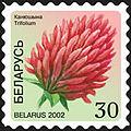 2002. Stamp of Belarus 0483.jpg