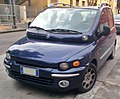 2002 Fiat Multipla.jpg