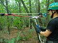 20030830중앙119구조단 산악계곡구조 훈련22.jpg