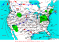 2004-04-02 Surface Weather Map NOAA.png