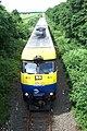 2004-08-07 - Cutchogue - Train 4887731440.jpg