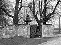 20040402640DR Borthen (Dohna) Rittergut Schloß Borthen Parktor.jpg