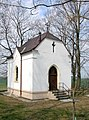 20040418400DR Reichstädt (Dippoldiswalde) Kapelle Kahlehöhe.jpg