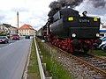 20040506.Königsbrück-Ottendorf Okrilla.-014.jpg