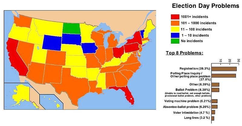 2004ElectionControversyMap.jpg