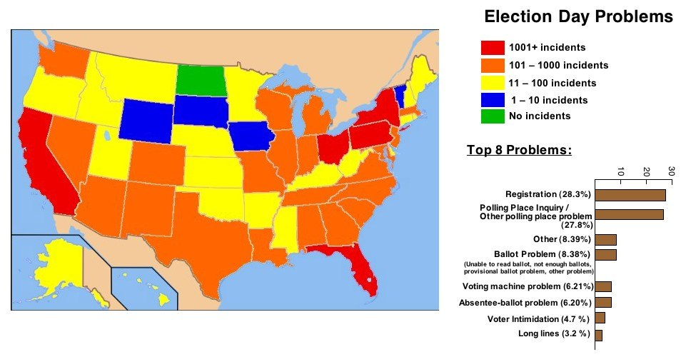 2004ElectionControversyMap