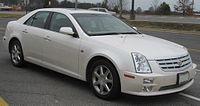 2005-2007 Cadillac STS.jpg