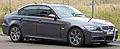 2005-2008 BMW 325i (E90) sedan 02.jpg