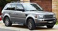 2005-2008 Land Rover Range Rover Sport wagon 02.jpg