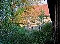 20051011100DR Lomnitz (Wachau) Rittergut Herrenhaus.jpg