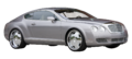2005 Bentley Continental GT Extrior cutout.png