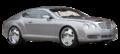 2005 Bentley Continental GT Extrior cutout.png