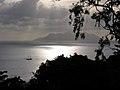 2006-06-23 14-26-27 Seychelles - De Quincey Village.jpg