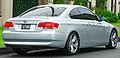 2006-2010 BMW 325i (E92) coupe (2011-07-17) 02.jpg