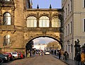 20060429095DR Dresden Residenzschloß und Taschenbergpalais.jpg