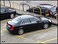 2006 Cadillac BLS (4454558193).jpg