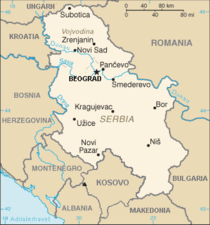 2006 Serbia-CIA WFB Map-NO.png
