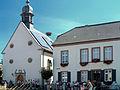 2007-Bornheim-EvKirche-und-Rathaus-001-2.jpg