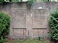 20070725075DR Dresden-Albertstadt Nordfriedhof Grabmal von Carlowitz.jpg