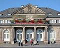 20070902210DR Dresden Theaterplatz Italienisches Dörfchen.jpg