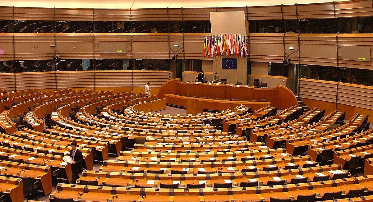 Parlament wiktionary for Interieur aussprache