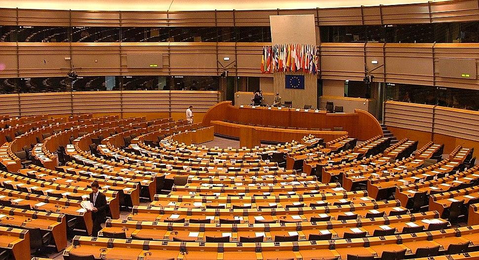 2007 07 16 parlament europejski bruksela 26 CROPPED