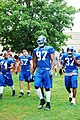 2007 NY Giants training camp - defensive players.jpg