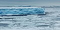 2007 Snow-Hill-Island Luyten-De-Hauwere-Sea-Ice-03.jpg