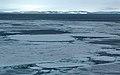 2007 Snow-Hill-Island Luyten-De-Hauwere-Sea-Ice-37.jpg